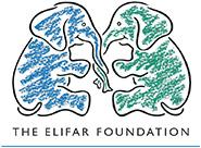 The Elifar Foundation