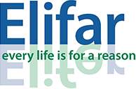 The Elifar Foundation