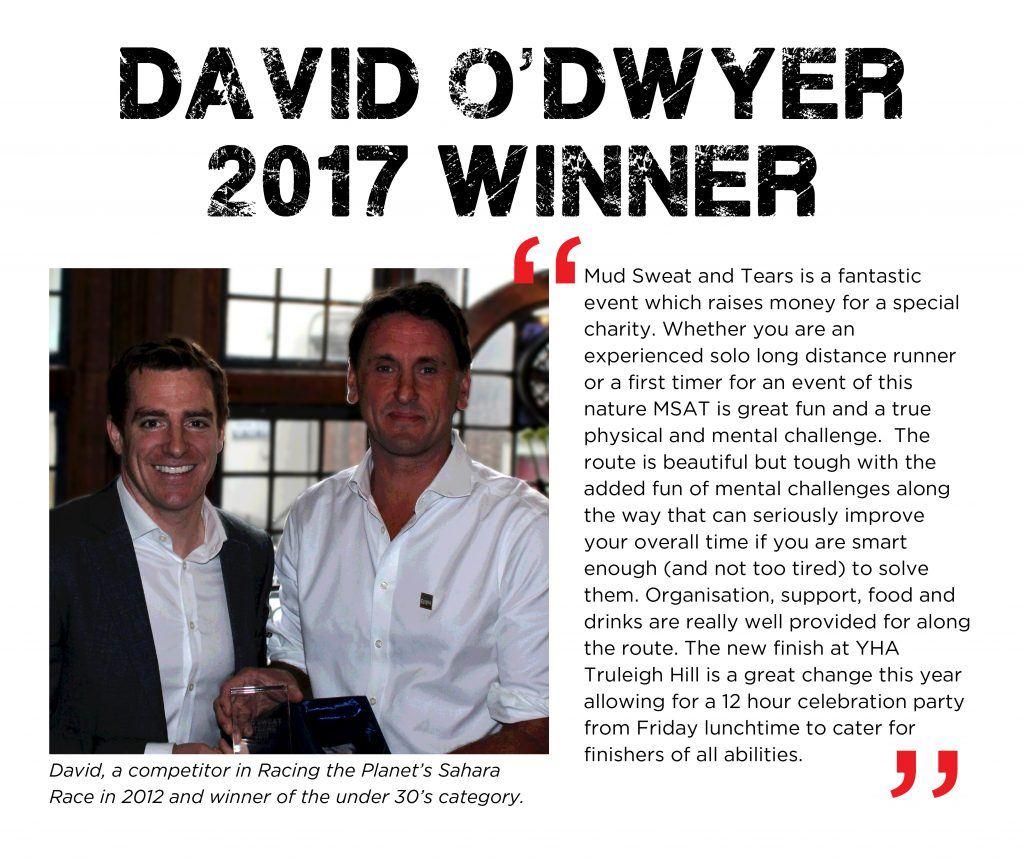 MSAT_Testimonial_David O'Dwyer -02