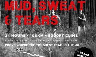 Mud Sweat  Tears Flyer3