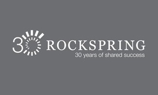 fund-rockspring-tile