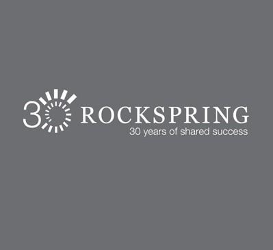 ROCKSPRING LOGO